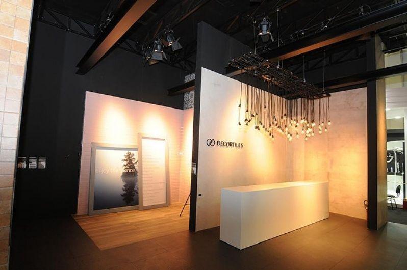 Alugar Objeto de Cena no Brasília - Locação de Objetos Cenográficos