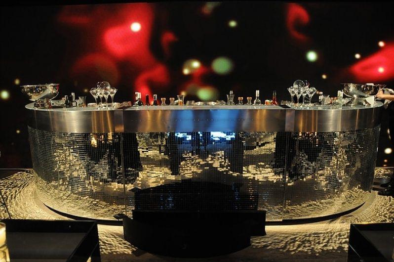 Alugar Objetos de Cena em Goiânia - Locação de Cenografia de Festa