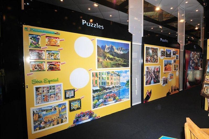 Alugueis de Artigos para Eventos no Manaus - Aluguel de Peças de Decoração