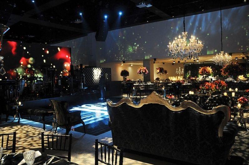 Alugueis de Objetos de Decoração para Festas em Natal - Aluguel de Objetos para Eventos