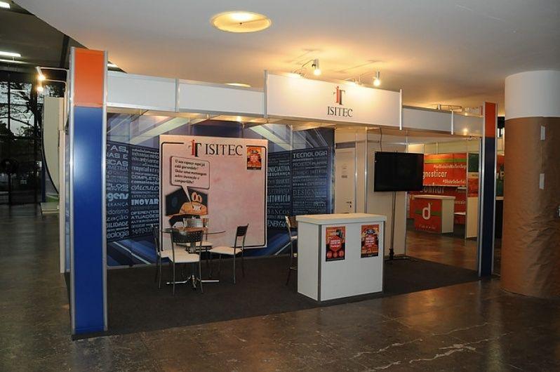 Aluguel de Cenografia para Eventos Corporativos em Palmas - Aluguel de Cenografia para Eventos Corporativos