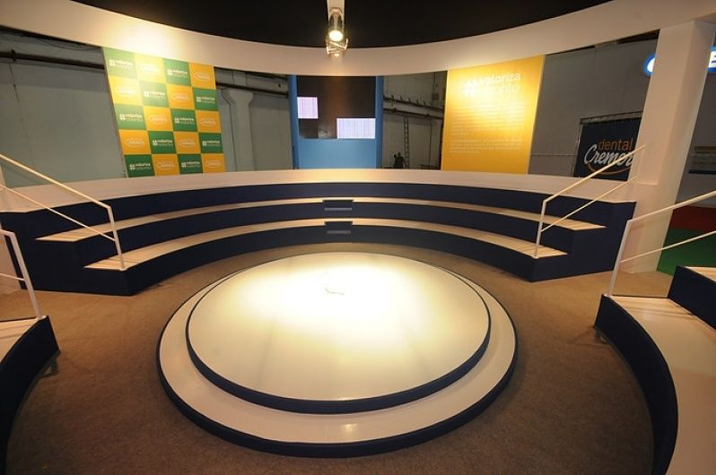 Empresas de Organização de Eventos Sp em Belo Horizonte - Organização de Eventos