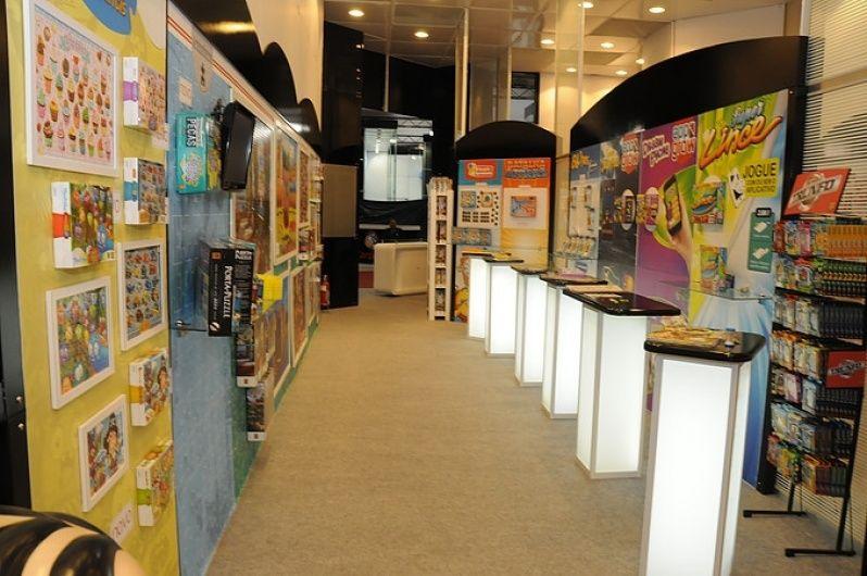 Locação de Artigos para Eventos em Palmas - Aluguel de Objetos para Eventos