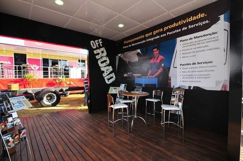 Locação de Artigos para Festas e Eventos em Cuiabá - Locação de Peças para Eventos Corporativos