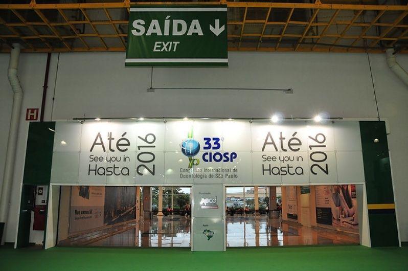 Locação de Cenografias em Sp em Belo Horizonte - Aluguel de Objetos para Cenografia