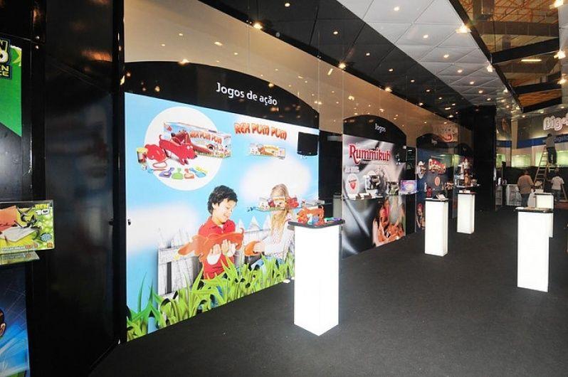 Locação de Objetos de Cenografia em Florianópolis - Aluguel de Objetos Cenográficos para Eventos