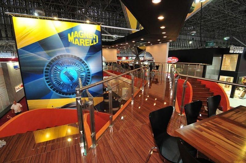 Onde Encontrar Alugar Peças para Eventos em Palmas - Locação de Peças para Eventos em Sp