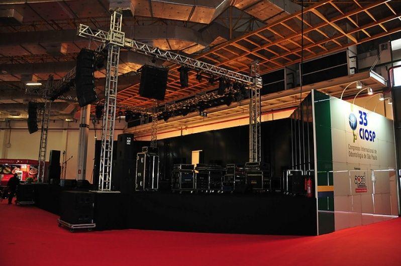 Onde Encontrar Aluguel de Peças para Eventos em Cuiabá - Locação de Peças para Eventos em Sp