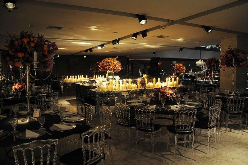 Onde Encontrar Empresa de Organização de Festa de Casamento em Galeão - Decoração e Organização de Festas