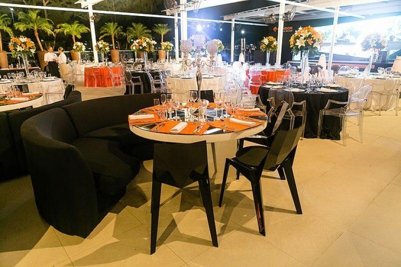 Onde Encontrar Empresa para Decoração de Casamento em Florianópolis - Empresas de Decoração de Shopping