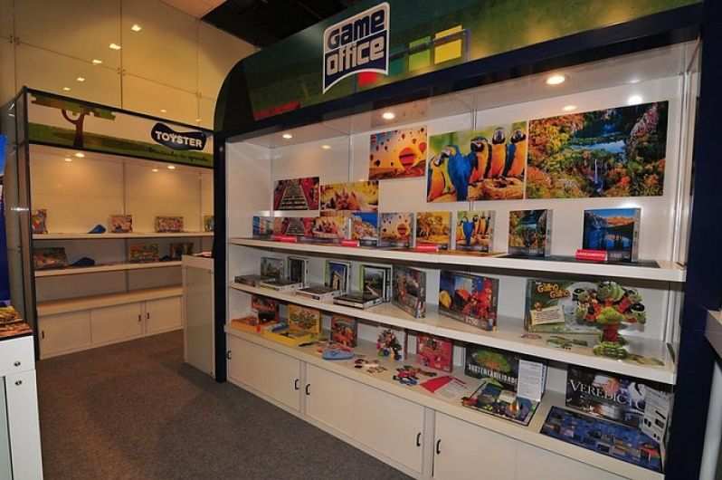 Onde Encontrar Locação de Peças para Eventos em São Paulo no Manaus - Locação de Objetos para Eventos