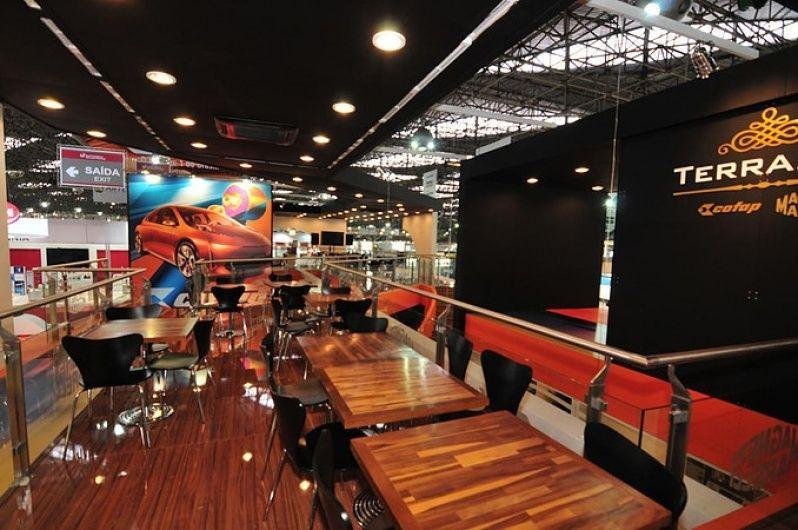 Onde Encontrar Locação de Peças para Eventos em Florianópolis - Aluguel de Objetos para Eventos