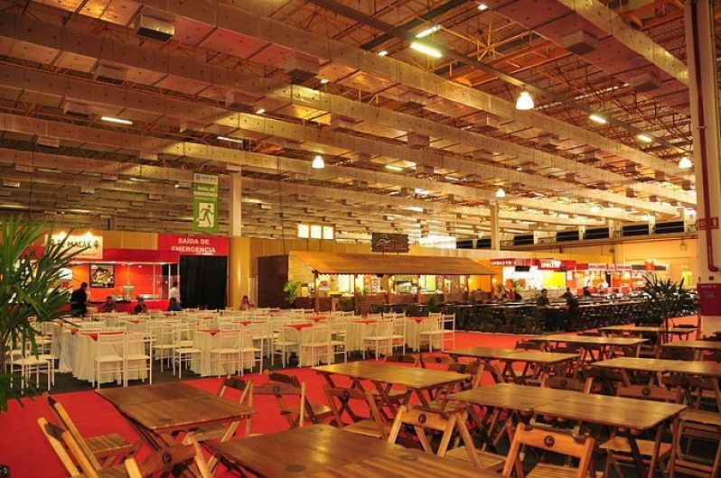 Onde Encontrar Organização de Festas em Sp em Maceió - Decoração e Organização de Festas