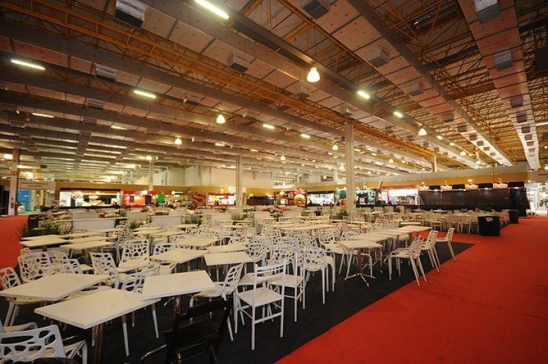 Onde Encontrar Organização e Decoração de Eventos na João Pessoa - Organização de Eventos