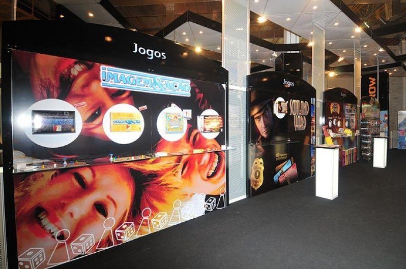 Onde Encontrar Organizador de Eventos no Rio Branco - Organização de Eventos