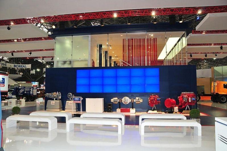 Quanto Custa Alugar Peças para Eventos em Maceió - Locação de Peças para Eventos em Sp