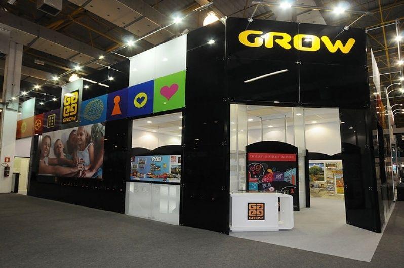 Quanto Custa Aluguel de Equipamentos Cinematográficos em Goiânia - Aluguel de Cenografia para Eventos Corporativos