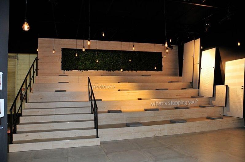 Quanto Custa Aluguel de Iluminação de Palco em Boa Vista - Locação de Iluminação em São Paulo