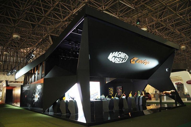Quanto Custa Aluguel de Objetos para Eventos no Fortaleza - Locação de Peças para Eventos em São Paulo