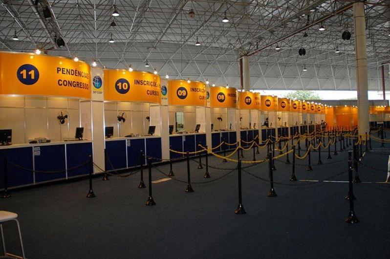 Quanto Custa Locação de Artigos para Eventos em São Paulo - Locação de Peças para Eventos em Sp