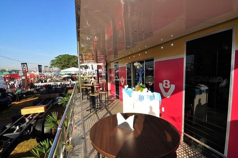 Quanto Custa Organização de Festas Corporativas em Porto Alegre - Decoração e Organização de Festas