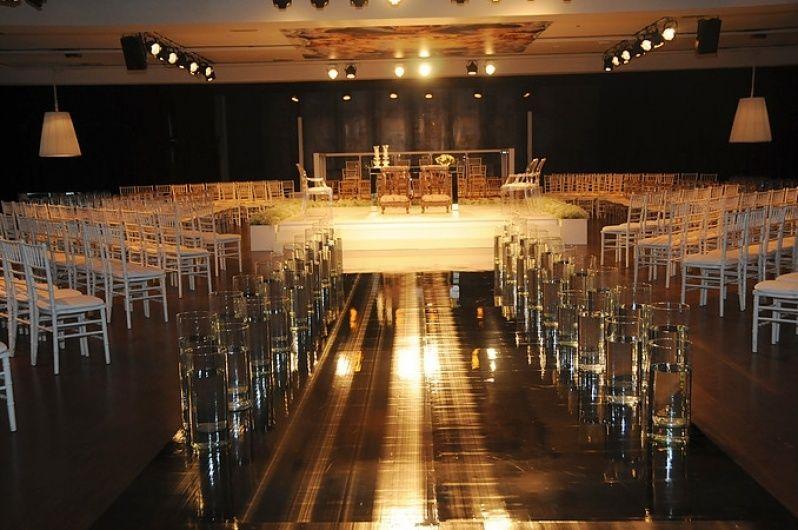 serviço de decoração de eventos empresariais no Manaus