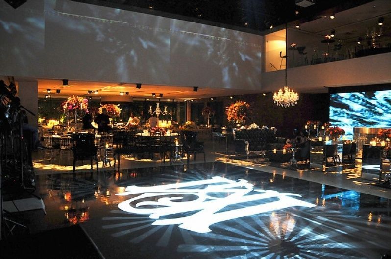 Serviço de Empresa de Organização de Eventos Casamentos em Aracaju - Organização de Eventos