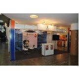 alugar equipamentos cinematográficos em Porto Alegre