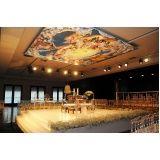 empresas de organização de eventos casamentos em Cuiabá
