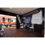 locação de artigos para festas e eventos no Manaus
