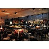 Alugar Objetos de Cena