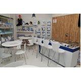 onde encontrar empresa para decoração de eventos corporativos em Recife
