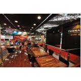 onde encontrar locação de iluminação para festas em Goiânia