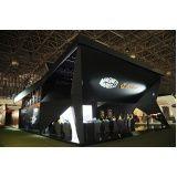 quanto custa aluguel de objetos para eventos no Fortaleza