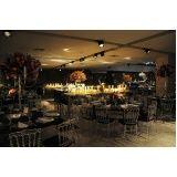quanto custa decoração de mesas para eventos corporativos no Belém