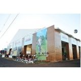 quanto custa decoração e cenografia de eventos no Rio Branco