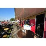 quanto custa organização de festas corporativas em Cuiabá