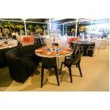 serviço de empresa para organizar festas em Cuiabá